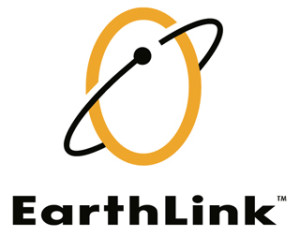 Linking Earth and making it look like Saturn