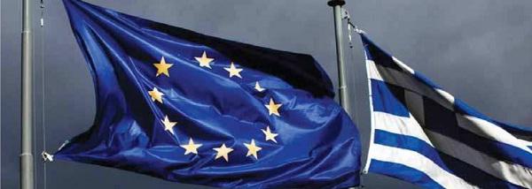 Grecia: prove tecniche di uscita dall'euro
