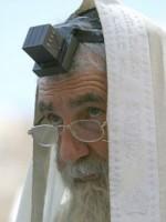 Il cubo nero è un residuo dell'antico culto di El. forse i giudei ed i musulmani hanno cose in comune molto più di quanto pensino