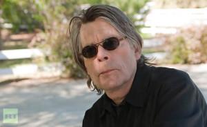 """La letteratura """"di genere"""" e lo scrittore protagonista del romanzo: Stephen King"""
