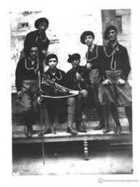 1920: L'anno della minorità fascista (quinto capitolo)