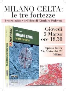 Milano Celta-page-001
