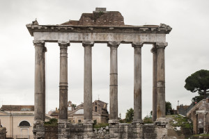 Temple_of_Saturn,_Rome
