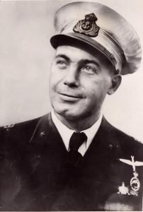 Enzo_Grossi,_comandante_Barbarigo (1)