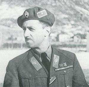 comandante-sala