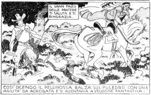 """""""Ulceda"""", di Moroni Celsi"""