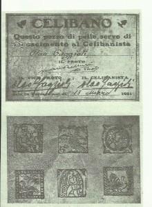 7- 1921