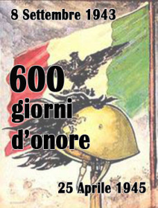 rsi onore