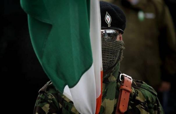Bobby Sands: il cuore e l'anima della rivoluzione irlandese