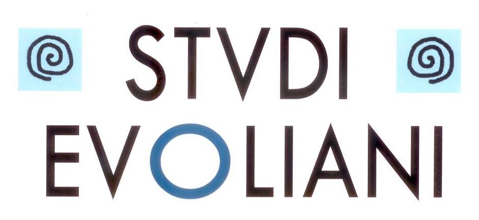 Nuovi studi dedicati ad Evola