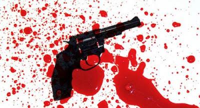 Il sangue e l'inchiostro…