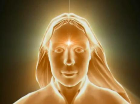 La scienza dello Spirito come iniziazione alla consapevolezza del Sé quale Uno il Tutto