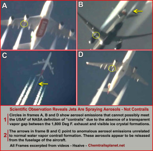 4-jets-spraying-chemtrails-c