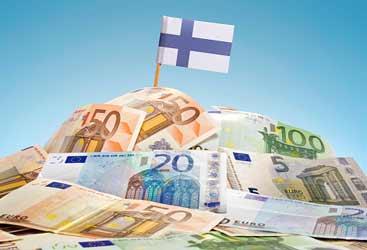 Il reddito di cittadinanza in Finlandia diventa realtà