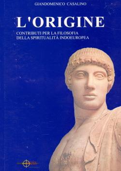 L' Origine  della  Romanità