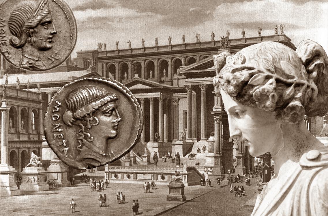 Alchimisti, Fedeli d'Amore e Cristina di Svezia nella Roma del '600 – Piero Fenili