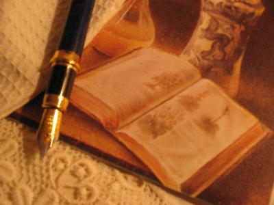 Poeti e mercanti – Mario Michele Merlino