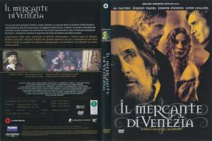 Merlino 2