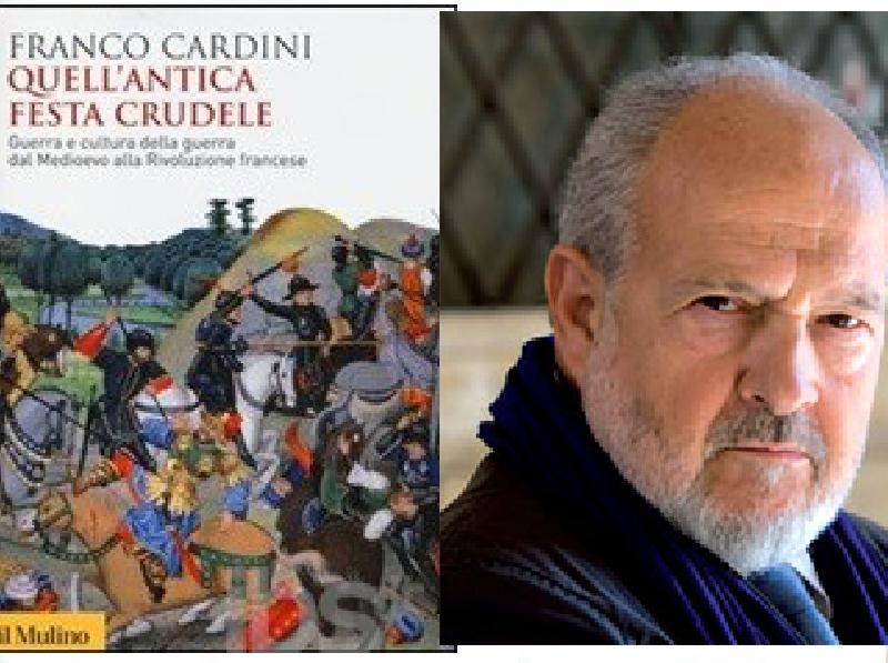 S-cardina-mento – Fabio Calabrese