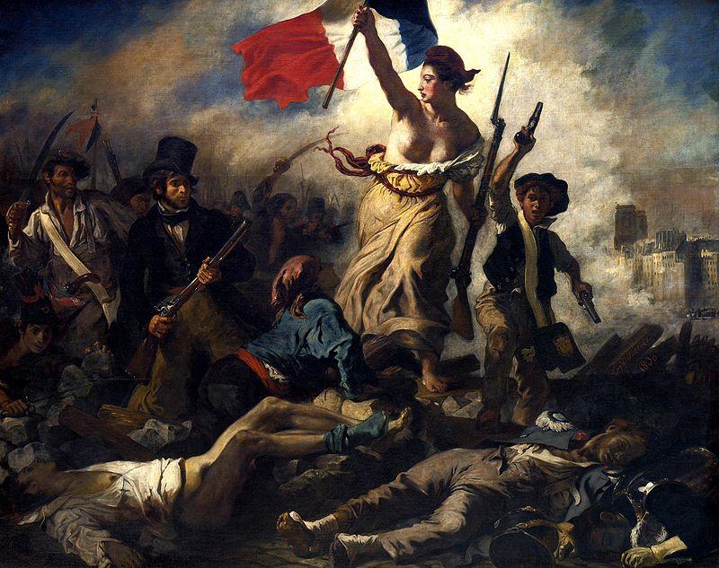 Democrazia, democrazia, è cosa vostra, non è mia? – Prima Parte – Roberto Pecchioli