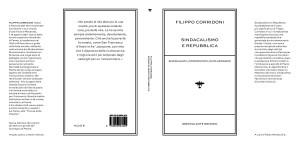 F_corridoni_Cover