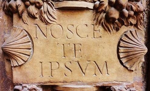 Sulle tracce della Sapienza – a lezione da Angelo Tonelli – Quindicesima Parte – Eraclito, il Signore di Delfi e la Sibilla