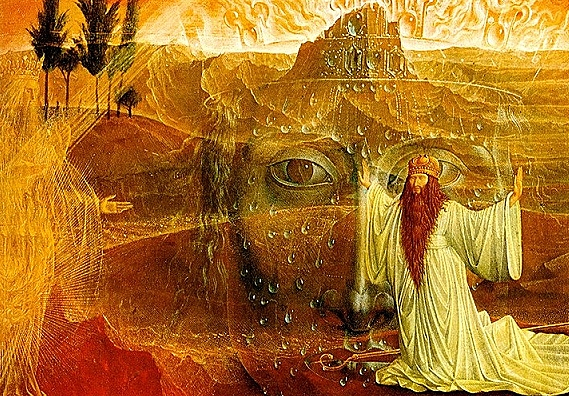 Abramelin il Mago – Magia Sacra e Grimoires segreti – Stefano Mayorca