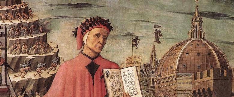 Fenomenologia alchimica dell'Amor Sacro – Riflessioni a cura di Riccardo Tennenini
