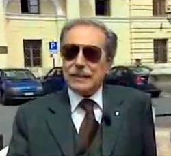 Gianfranco Lami