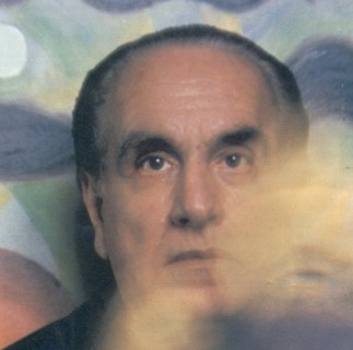 Julius Evola e il Cristianesimo– Daniele Bianchi (1^parte)