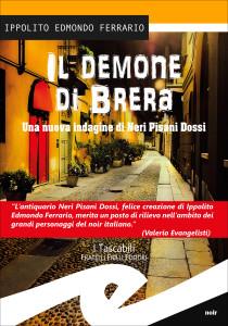 Il_demone_di_brera_per_stampa