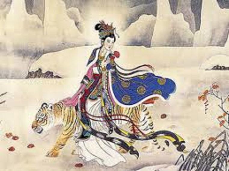 Considerazioni eterodosse su Cavalcare la Tigre – Mario Michele Merlino