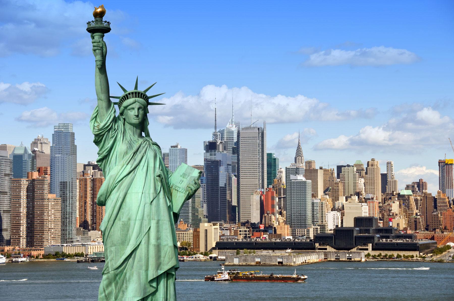Evola critico della civiltà americana – Riccardo Rosati