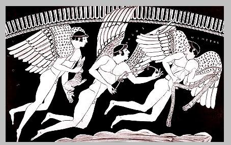 Misteri e Arcani della Magia Etrusca – Stefano Mayorca
