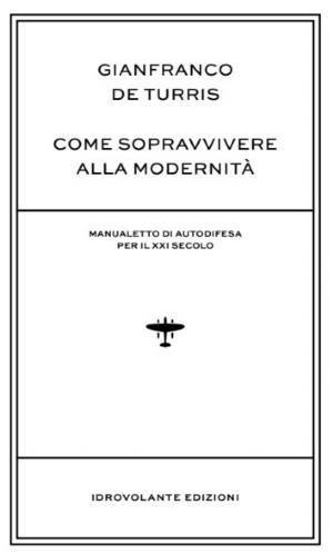 L'autopsia di una civiltà – Andrea Scarabelli