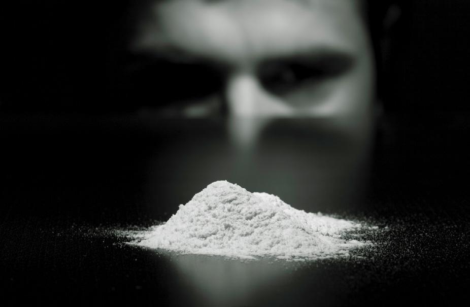 Sesso, droga, omicidi. La nuova banalità del male – Roberto Pecchioli