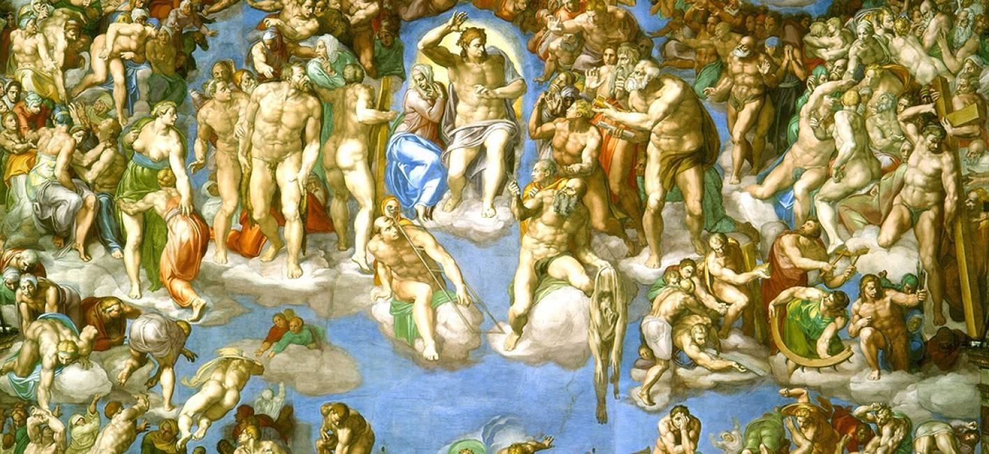 Di cardinali, scatole e arte gaia – Dalmazio Frau