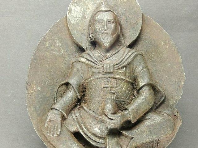 Qualche appunto sulla Civiltà Cinese: possibili apporti Indo-Europei e caste guerriere. A cura di Alfonso De Filippi