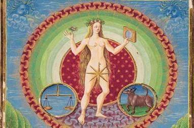 Sulle tracce della Sapienza – a lezione da Angelo Tonelli – Diciannovesima Parte – Uno – Molti, Amore – Contesa: l'alba del pensiero alchimico