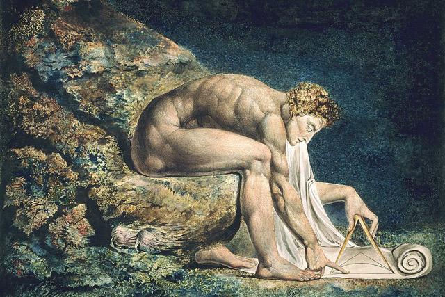 Precisazioni sulla logica originaria – Flores Tovo