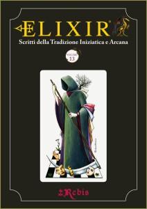 copertina Elixir 13