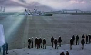 L'esperimento Filadelfia del 1943 nella moderna finzione cinematografica