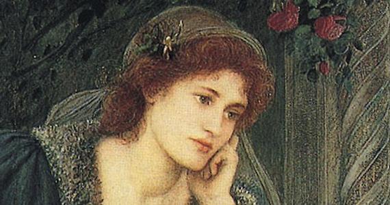 DELLA VERA SAPIENZA – Francesco Petrarca