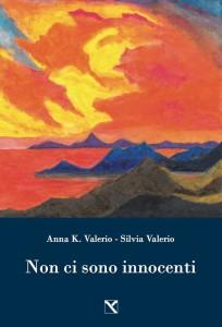 libro_noncisonoinnocenti
