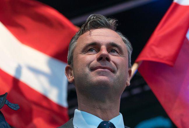 Se la democrazia teme anche un fiore – Enrico Marino