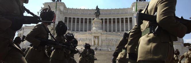 Repubblica Italiana: 70 anni di ipocrisia – Roberto Pecchioli
