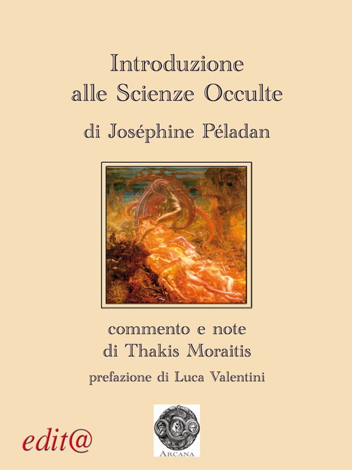 Introduzione alle Scienze Occulte – La Dottrina Occulta