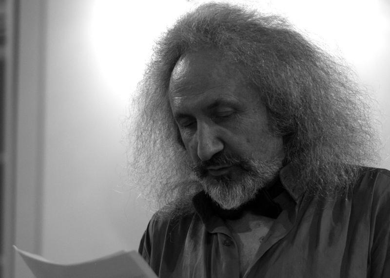 Ereticamente intervista Angelo Tonelli – a cura di Luca Valentini