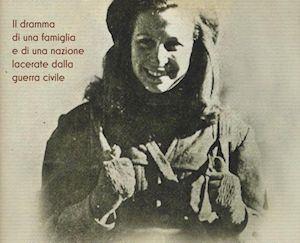Romanzo e Racconti – Mario Michele Merlino