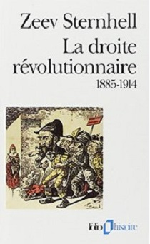 Un autore dimenticato: Jules Soury – Alfonso De Filippi